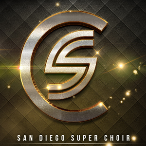 Super Choir
