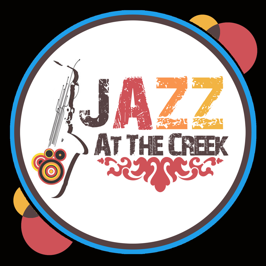 Jazz at the Creek