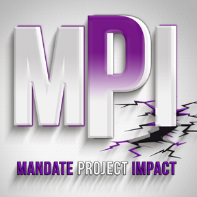 Mandate Project Impact