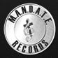mandaterecords.com