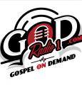 GOD-Radio-1